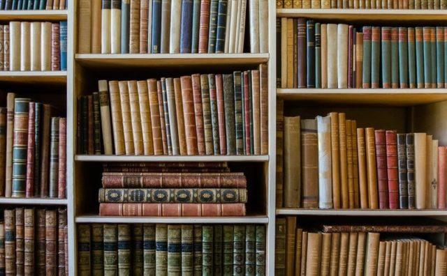 お得に本を読む方法